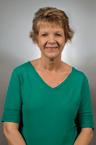 Susie Schnack