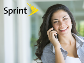 Sprint Credit Union Rewards