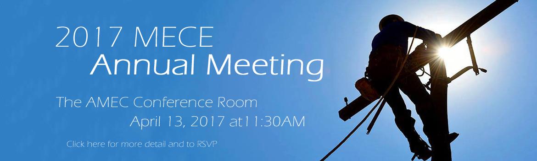 Annual-Meeting-Banner-1