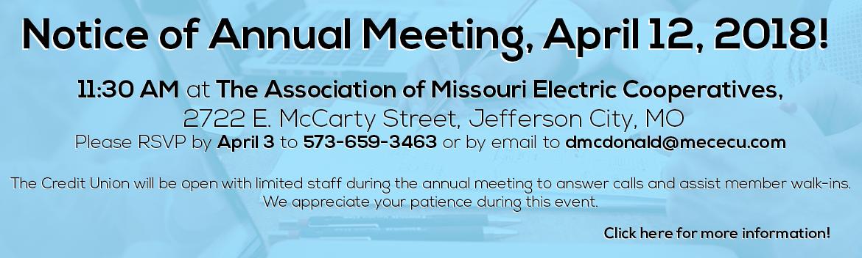 MECECU-Web-Banner-Annual-Meeting-3-18