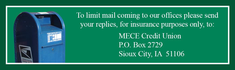 MECECU-Web-Banner-New-Address-6-18