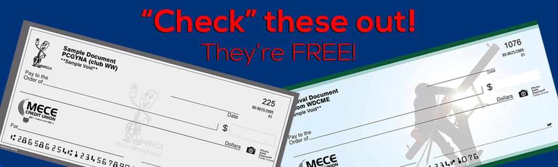 New-Free-Checks-WB