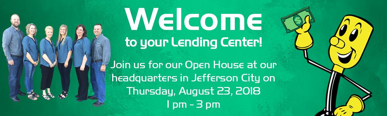 Lending-Center-Web-Banner