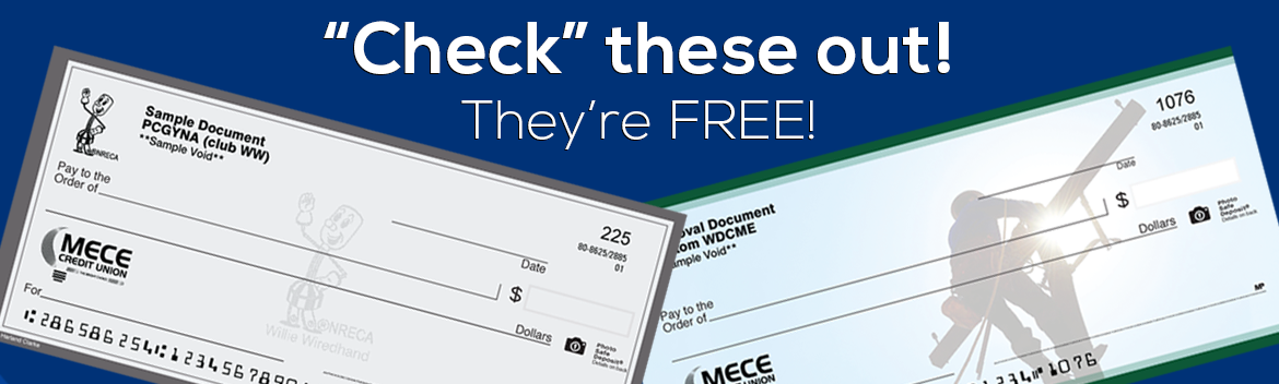MECECU-Web-Banner-Checks-white