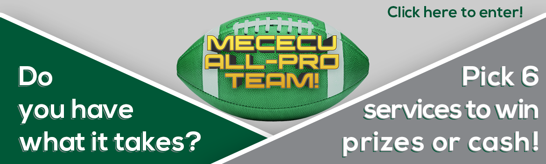 MECECU-Web-Banner-Updated