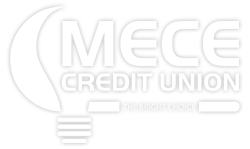 MECE Credit Union